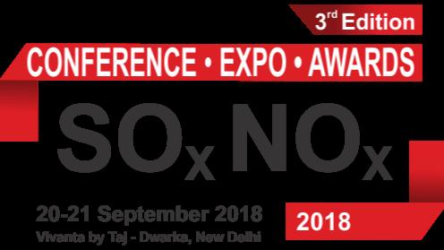 Nox 2018