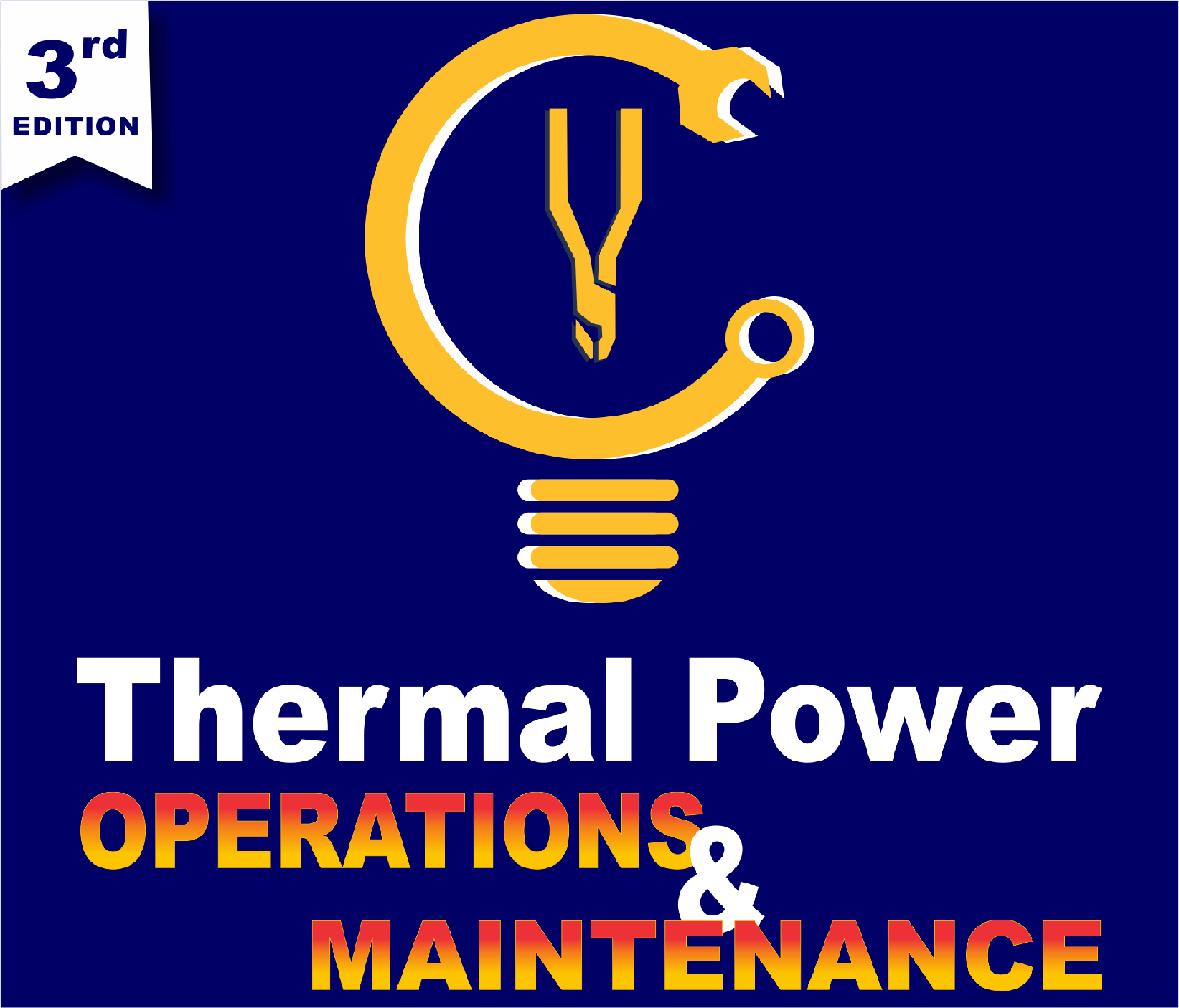 Thermal Power Om Conference Expo Awards Captive Plant Flow Diagram