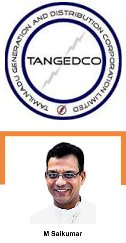 tandgenco